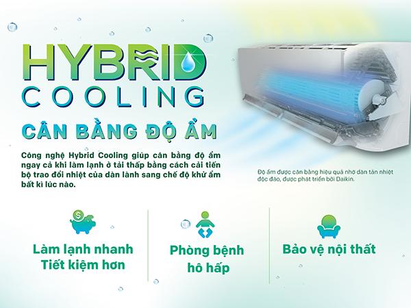 cong-nghe-hybrid-cooling-cua-daikin-giup-kiem-soat-do-am