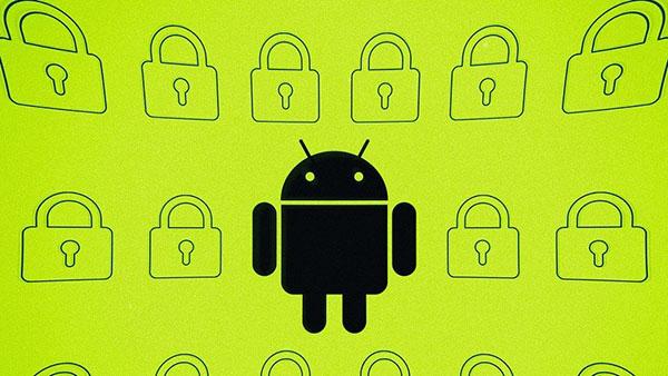 Android 12 trình làng với hàng loạt những nâng cấp đáng giá