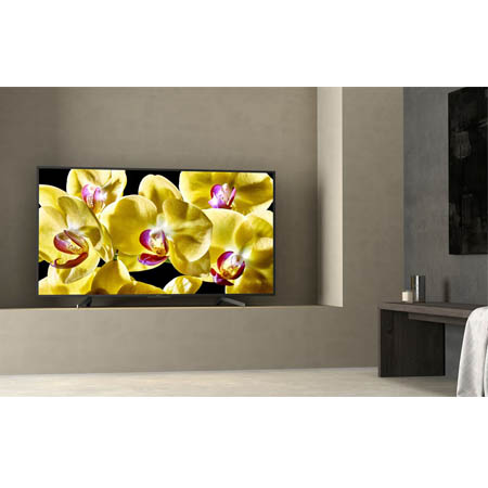 Android Tivi Sony 4K 43 inch KD-43X8000G VN34