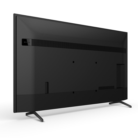 Android Tivi Sony 4K 55 Inch KD-55X8050H 1