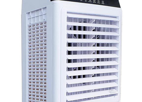 Điện Máy ABABA -  Bán online điện tử , điện lạnh, gia dụng giá tốt nhất