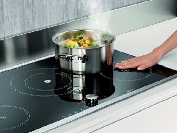 Hướng dẫn cách sử dụng bếp hồng ngoại an toàn và hiệu quả