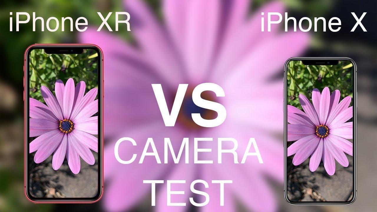 camera-iphone-x-xr
