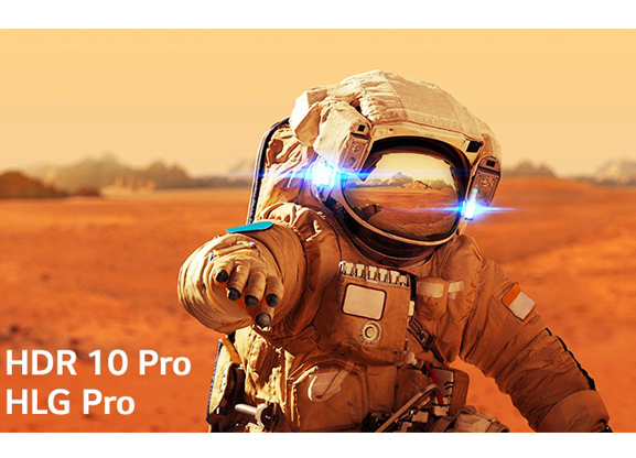 Smart Nanocell Tivi LG 4K 49 Inch  49NANO86TNA ThinQ AI - HDR 10 Pro & HLG Pro