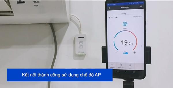 huong-dan-ket-noi-may-lanh-panasonic-voi-ung-dung-panasonic-comfort-bang-smartphone