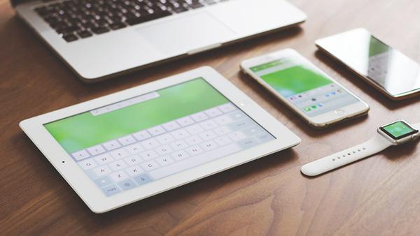 5 mẹo vặt hữu ích khi sử dụng iPhone có thể bạn chưa biết