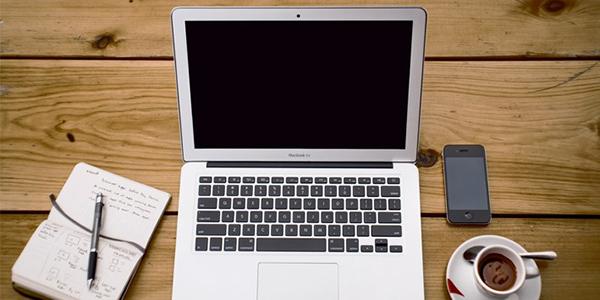 6 mẹo vặt đơn giản giúp laptop của bạn chạy nhanh hơn