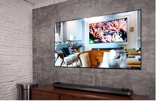 kinh nghiem chon mua smart tivi hay android tivi