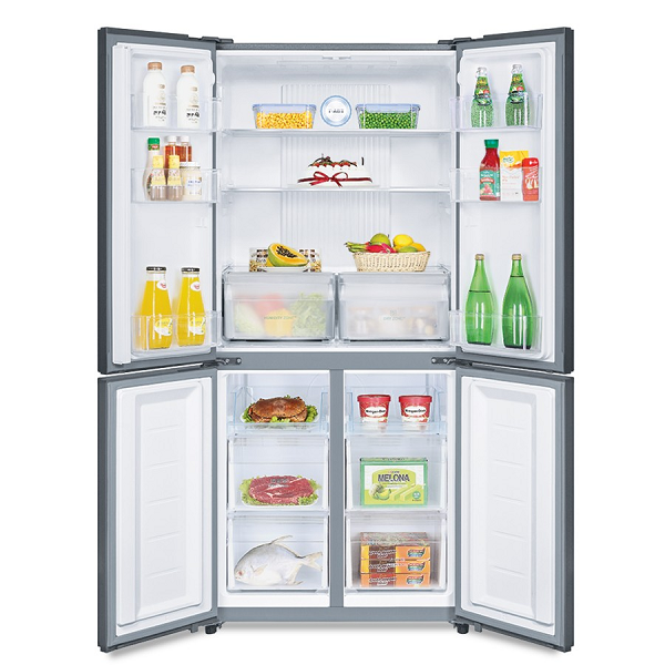 Tủ lạnh Aqua có tốt không?