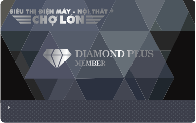 image DIAMOND PLUS