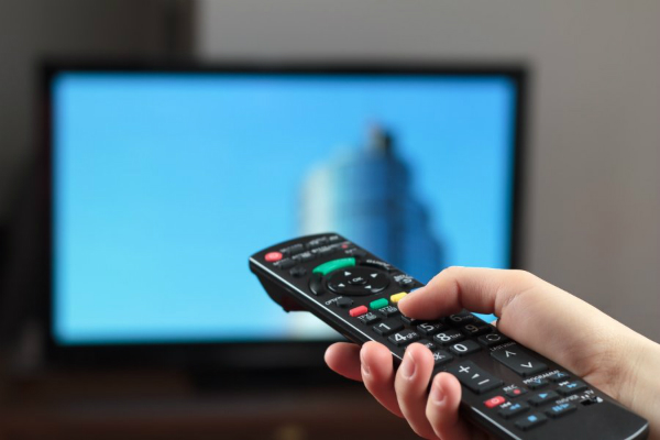 Chọn mua Remote Tivi như thế nào là đúng?