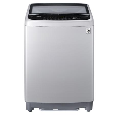 Máy Giặt LG 15.5 Kg T2555VS2M