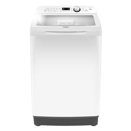 Máy Giặt AQUA 12.0Kg AQW-FR120CT (W)