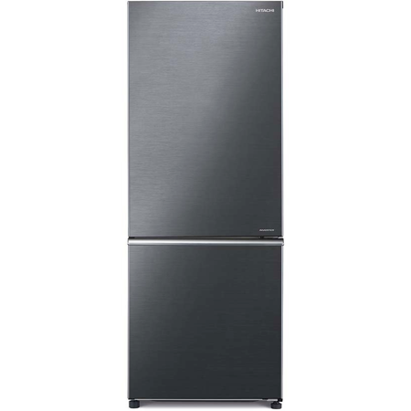 Tủ Lạnh HITACHI Inverter 275 Lít R-B330PGV8(BBK)