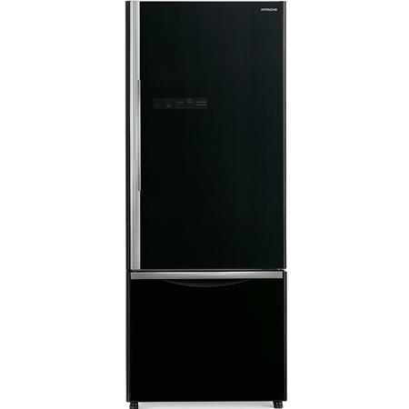 Tủ Lạnh HITACHI Inverter 415 Lít  R-B505PGV6(GBK)