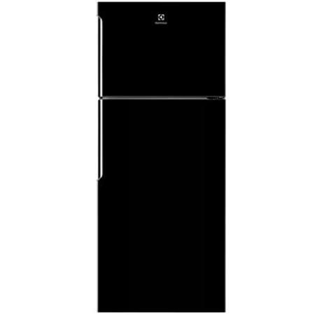Tủ Lạnh ELECTROLUX Inverter 460 Lít ETB4600B-H