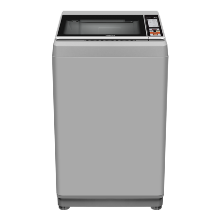 Máy Giặt AQUA 8.0Kg AQW-S80CT (H2)