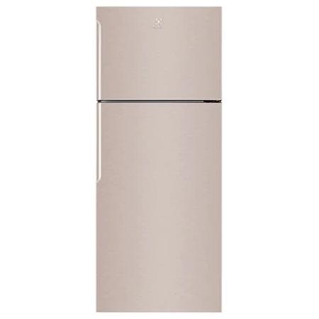 Tủ Lạnh ELECTROLUX Inverter 460 Lít ETB4600B-G