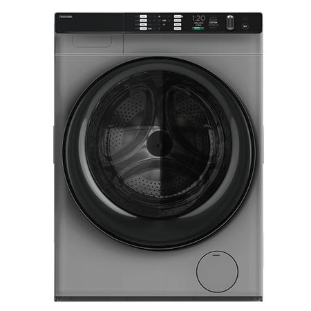 Máy Giặt TOSHIBA 10.5Kg TW-BH115W4V (SK)