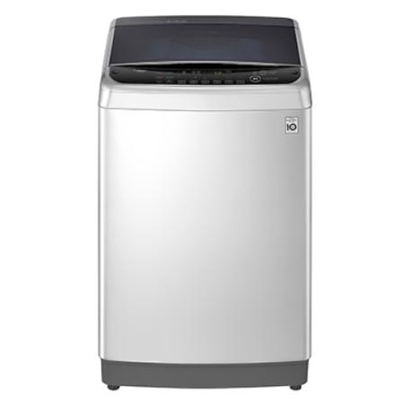 Máy Giặt LG 11Kg TH2111SSAL