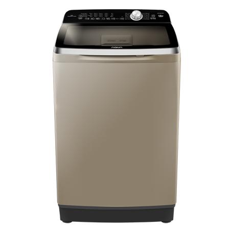 Máy Giặt AQUA 10.0Kg AQW-DR100ET (N)