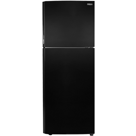 Tủ Lạnh AQUA Inverter 249 Lít AQR-T249MA(PB)