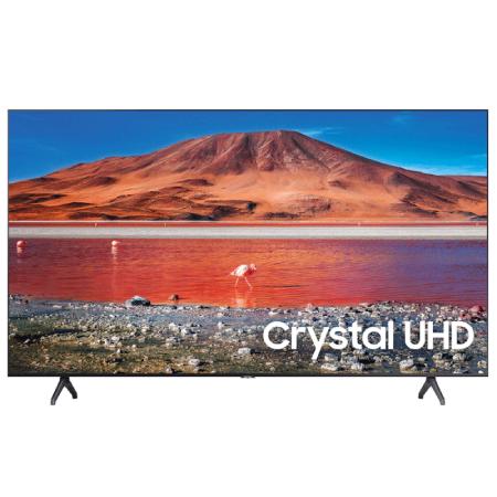 Smart Tivi UHD 4K Samsung 58 Inch UA58TU7000KXXV