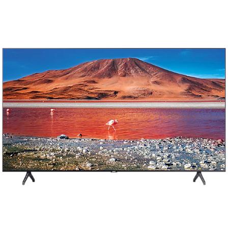 Smart Tivi 4K Samsung 65 Inch UA65TU7000KXXV