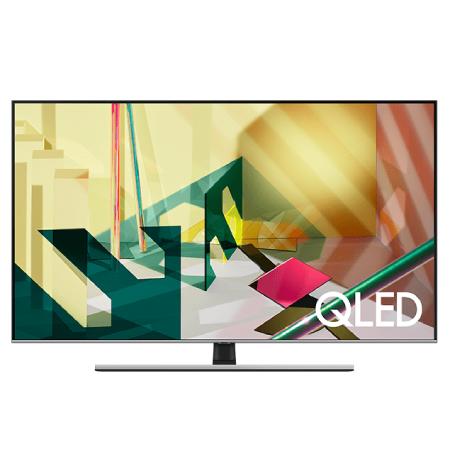Smart Tivi 4K Samsung 75 Inch QA75Q70TAKXXV