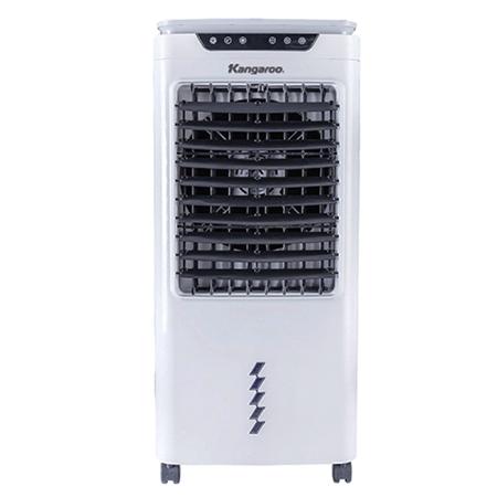 Siêu thị Điện máy Nội Thất Chợ LớnMáy Làm Mát Không Khí KANGAROO KG50F64