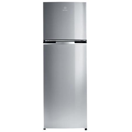 Tủ Lạnh Inverter ELECTROLUX 320 Lít ETB3400J-A