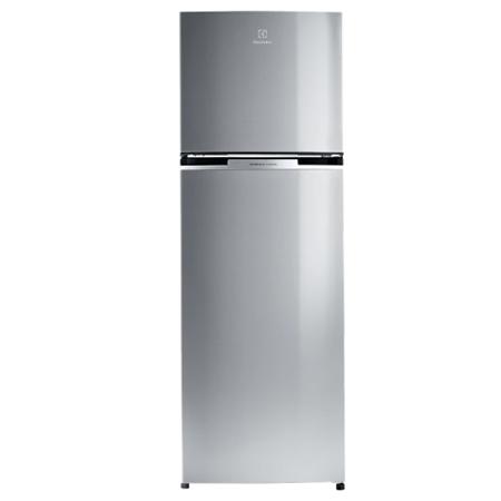 Tủ Lạnh Inverter ELECTROLUX 350 Lít ETB3700J-A
