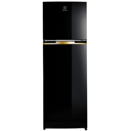 Tủ Lạnh Inverter ELECTROLUX 350 Lít ETB3700J-H