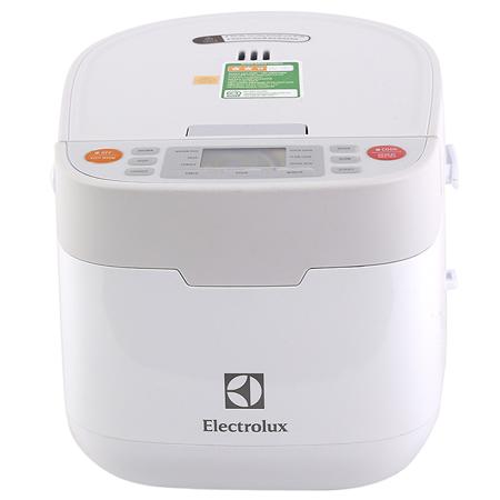 Nồi Cơm Điện Tử Electrolux 1.2 Lít ERC