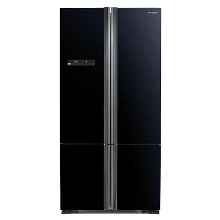 Tủ lạnh Hitachi R–FWB850PGV5(GBK)