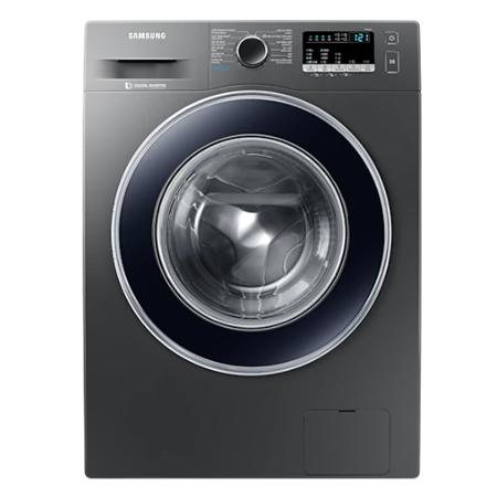Máy Giặt SAMSUNG 8.5Kg WW85J42G0BX/SV