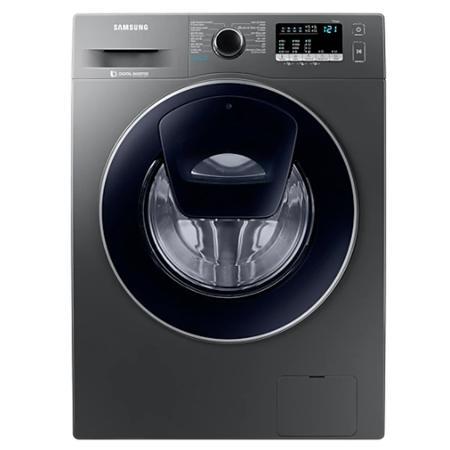 Máy Giặt SAMSUNG 10Kg WW10K44G0UX/SV