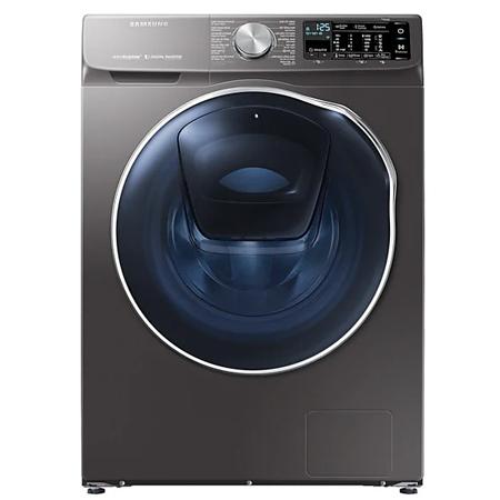 Máy Giặt/Sấy SAMSUNG 10.5Kg/7Kg WD10N64FR2X/SV