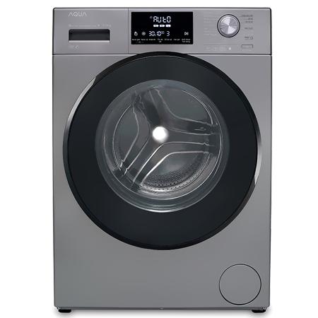 Máy Giặt AQUA 9Kg AQD-DD900F (S)