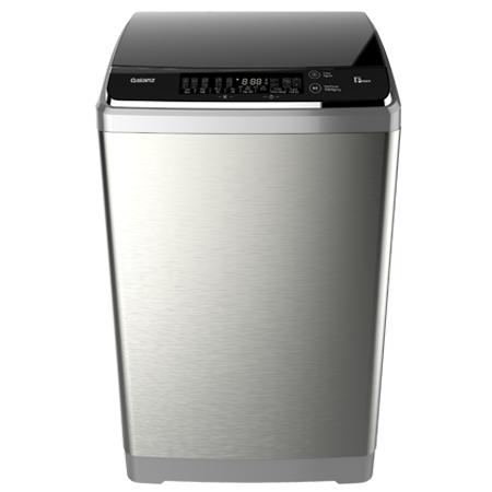 Máy Giặt GALANZ 10Kg XQB100-L5E