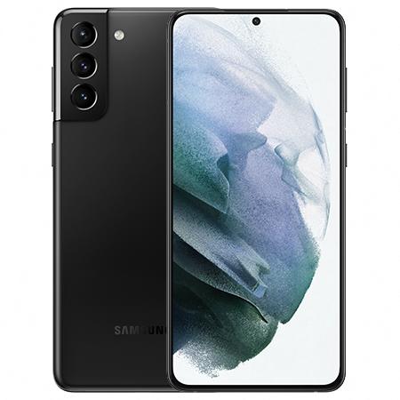 Samsung Galaxy S21 Plus(8GB+128GB), Đen